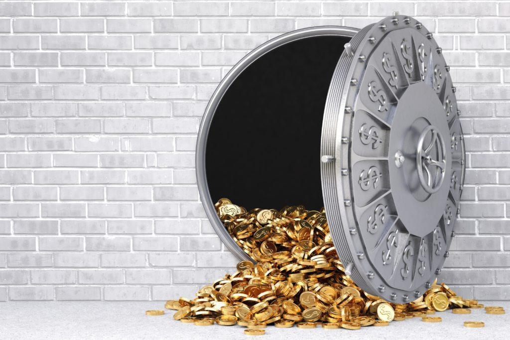 Как сохранить деньги на фондовом рынке, какие плюсы фондового рынка