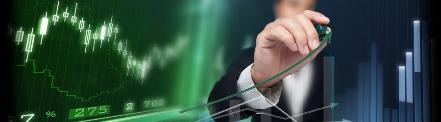 Обучение трейдингу на фондовом рынке онлайн по видео урокам.