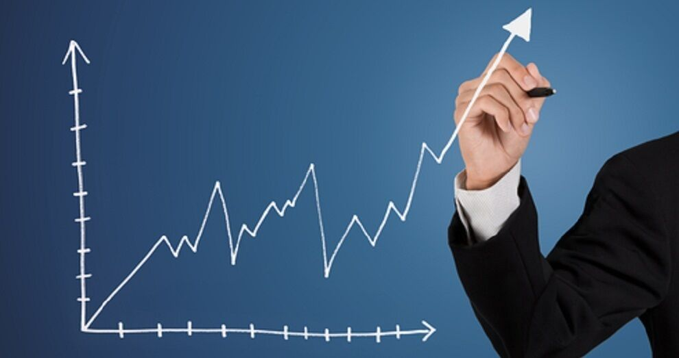 Собираем команду для обучения трейдингу на фондовом рынке, индивидуальный подход к каждому трейдеру, гарантия результата.
