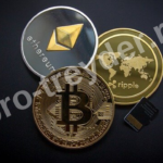 криптовалюта что это