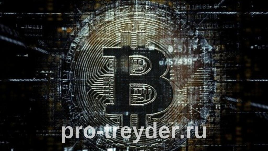 перспективы развития криптовалют