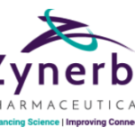 Zynerba pharmaceuticals inc