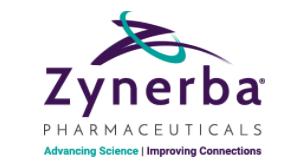 Zynerba pharmaceuticals inc ZYNE