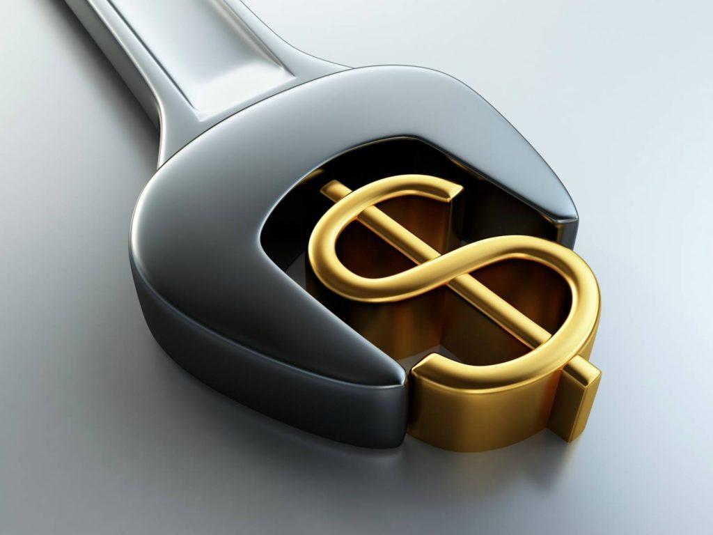 Какие инструменты трейдинга на фондовом рынке дают преимущество перед рынком форекс