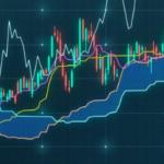 Трейдинг на фондовом рынке или на рынке форекс - отличия.