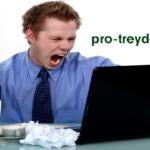Психология торговли - советы опытного трейдера.